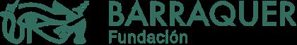 Fundació Barraquer